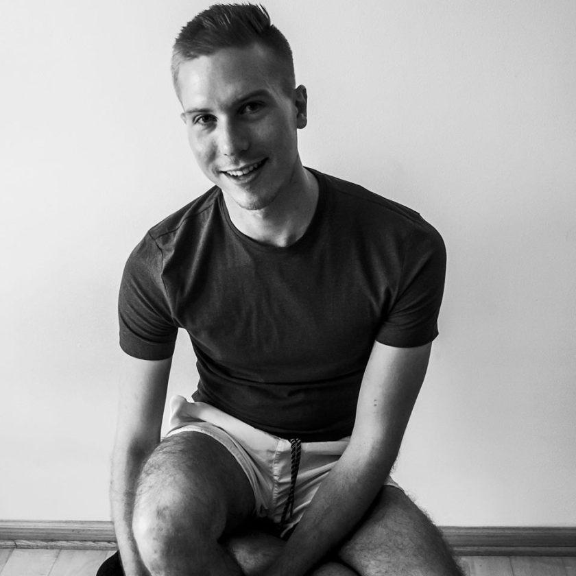Author Pic - NEW